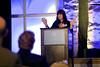 20140729_event_dlc_shareholder_meeting_00210