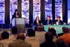 20140729_event_dlc_shareholder_meeting_00192