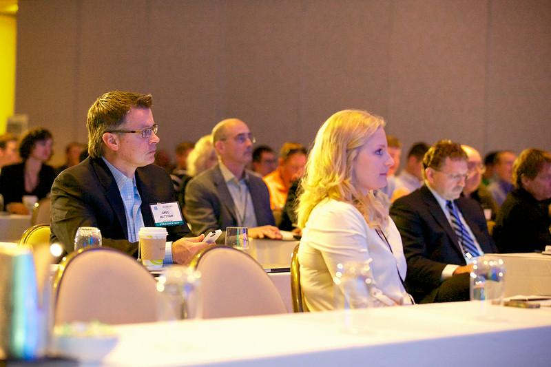 20140729_event_dlc_shareholder_meeting_00065