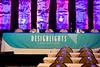 20140729_event_dlc_shareholder_meeting_00008