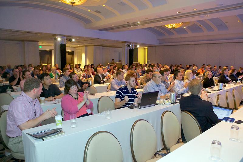 20140729_event_dlc_shareholder_meeting_00151