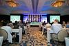 20140729_event_dlc_shareholder_meeting_00224
