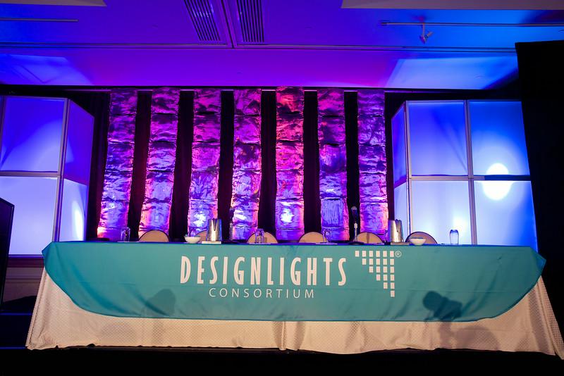 20140729_event_dlc_shareholder_meeting_00005
