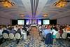 20140729_event_dlc_shareholder_meeting_00191