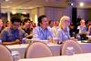 20140729_event_dlc_shareholder_meeting_00052