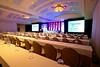 20140729_event_dlc_shareholder_meeting_00006