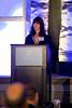 20140729_event_dlc_shareholder_meeting_00201