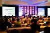 20140729_event_dlc_shareholder_meeting_00082