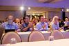 20140729_event_dlc_shareholder_meeting_00054