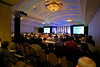 20140729_event_dlc_shareholder_meeting_00184