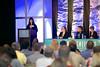 20140729_event_dlc_shareholder_meeting_00177