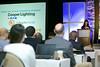 20140729_event_dlc_shareholder_meeting_00218