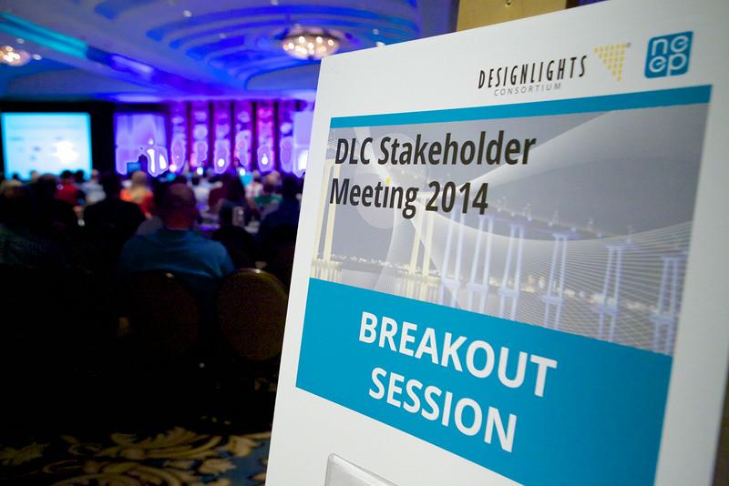 20140729_event_dlc_shareholder_meeting_00094