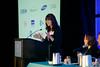 20140729_event_dlc_shareholder_meeting_00166