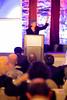 20140729_event_dlc_shareholder_meeting_00073