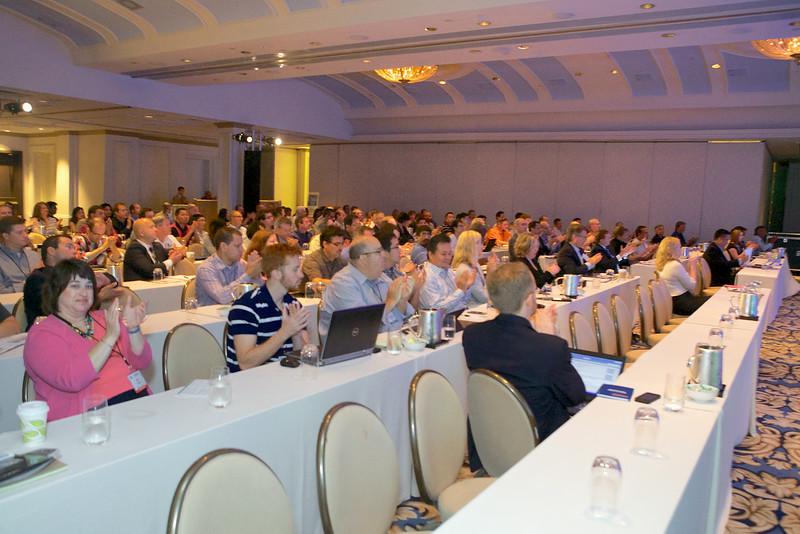 20140729_event_dlc_shareholder_meeting_00147