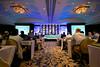 20140729_event_dlc_shareholder_meeting_00223