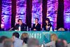 20140729_event_dlc_shareholder_meeting_00032