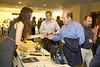 20140729_event_dlc_shareholder_meeting_00018
