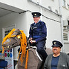 _0016637_DL_Garda_Station_Open_Day_2017
