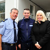 _0016471_DL_Garda_Station_Open_Day_2017