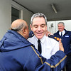 _0016603_DL_Garda_Station_Open_Day_2017