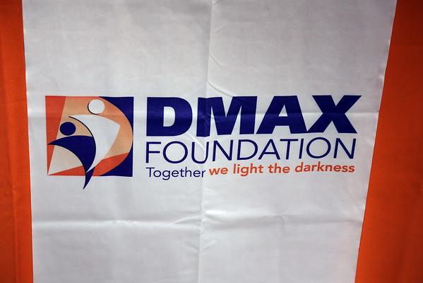 DMAX-EXPLORATIONS OF INNER FRONTIER-APR24,2015