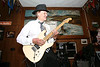 DOC KRAFT PLAYS PYC 8/10/2013 :