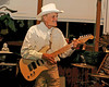 DOC KRAFT PLAYS SEAHORSE 7/10/2010 :