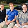 IMG_6244 Perrin Arturi, Chris McGlinn and Bill Downes