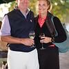 IMG_6273 Tom and Dawn Kreitler