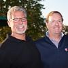 IMG_6242 Mike Duggan and Tom Kreitler