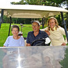2009 DOPA Golf Tournament-04318-Edit.jpg