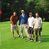 2009 DOPA Golf Tournament-04308-Edit.jpg