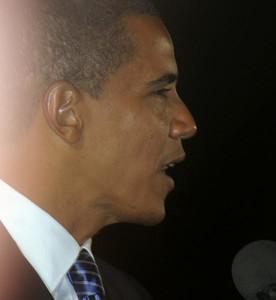Patrick Endorses Obama