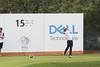 DTMP Golf 058