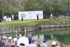 DTMP Golf 047