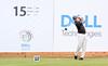 DTMP Golf 052