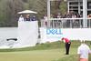 DTMP Golf 046