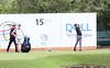 DTMP Golf 039