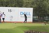 DTMP Golf 057