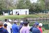 DTMP Golf 040