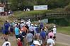 DTMP Golf 053