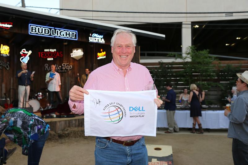 Dell Volunteer Party-014