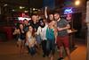 Dell Volunteer Party-053
