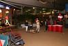Dell Volunteer Party-040