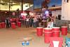 Dell Volunteer Party-047