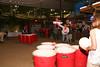 Dell Volunteer Party-039