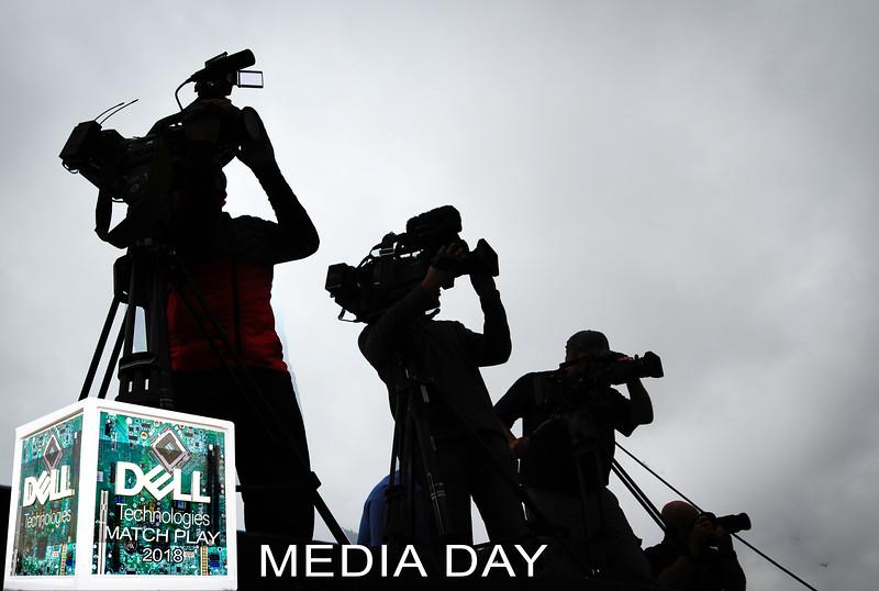 DTMP Media Day 001_