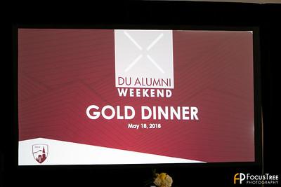 DU-Gold-Dinner-2018AKPHOTO-8